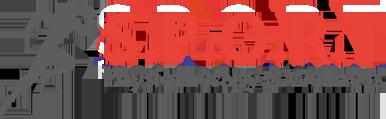 Site logo image